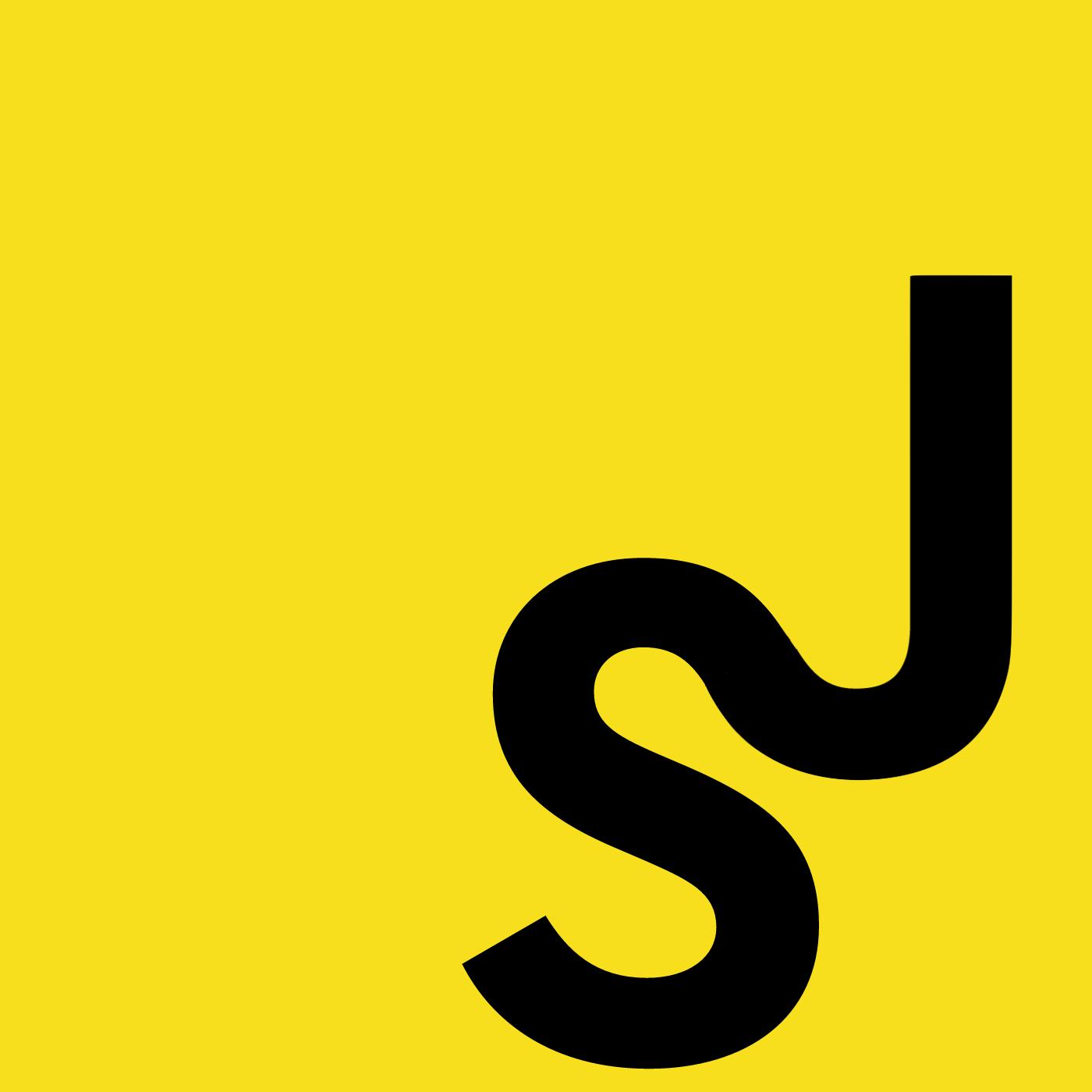 Stoyan Jams
